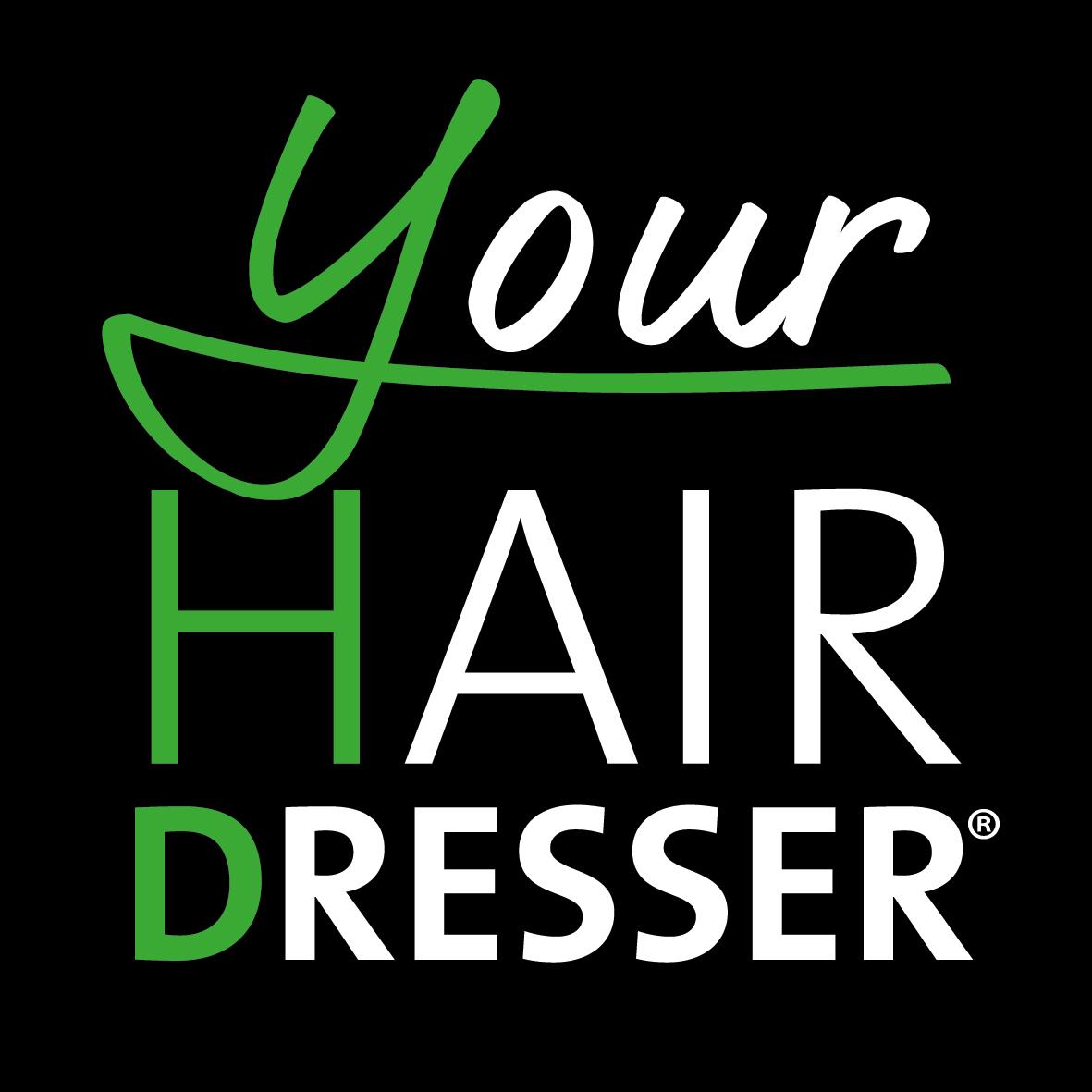 Your Hair Dresser
